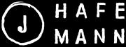 Logo Jens Hafemann